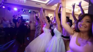 Karolina & Kenny || Wedding trailer