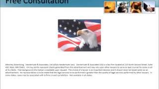 Mesothelioma Lawyer Elizabeth New Jersey 1-866-777-2557 Asbestos Lawsuit NJ Lung Cancer Attorneys