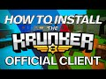 CHEATBREAKER IS BACK!!!!!!!!!!!!!!!!! (DOWNLOAD IN DESC)