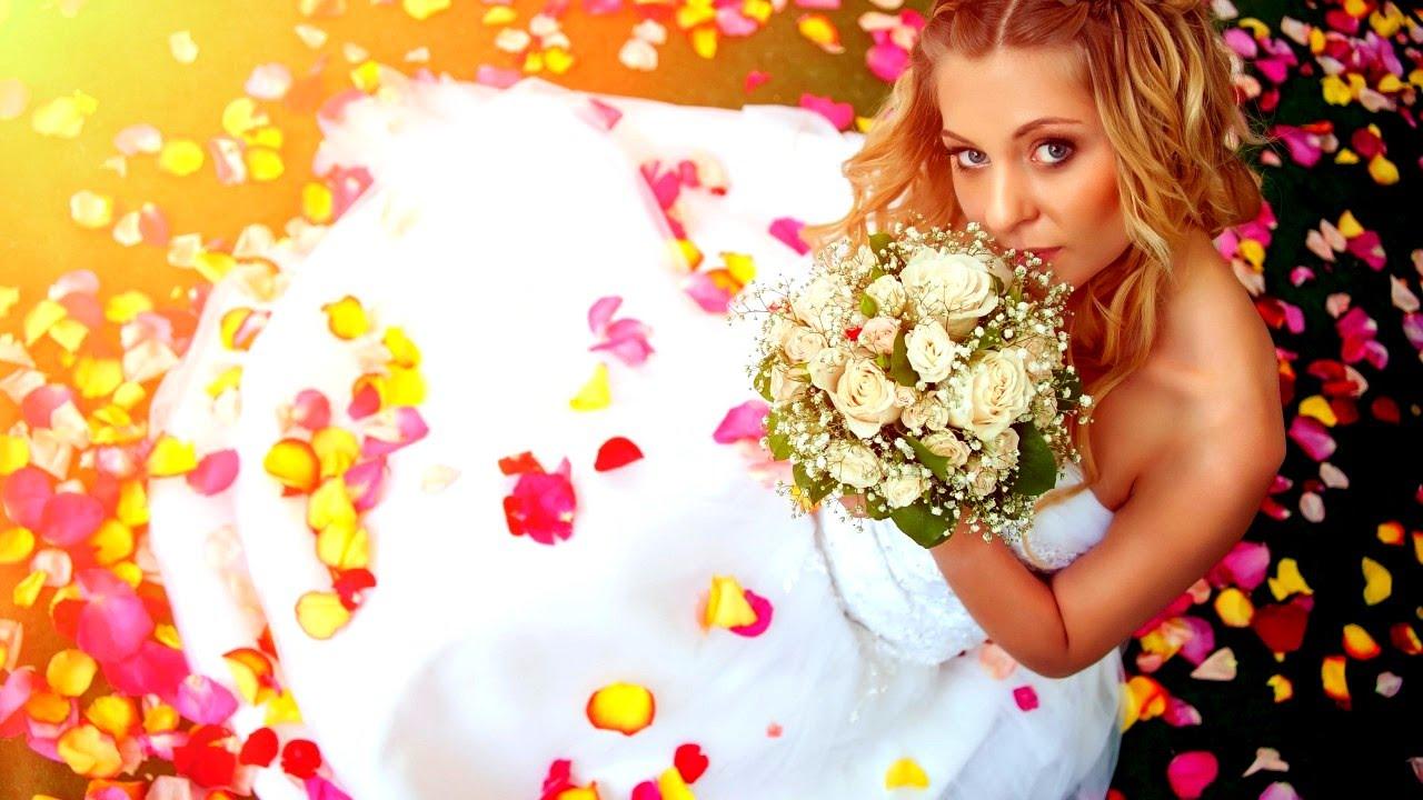 СОННИК - Свадебное ПЛАТЬЕ