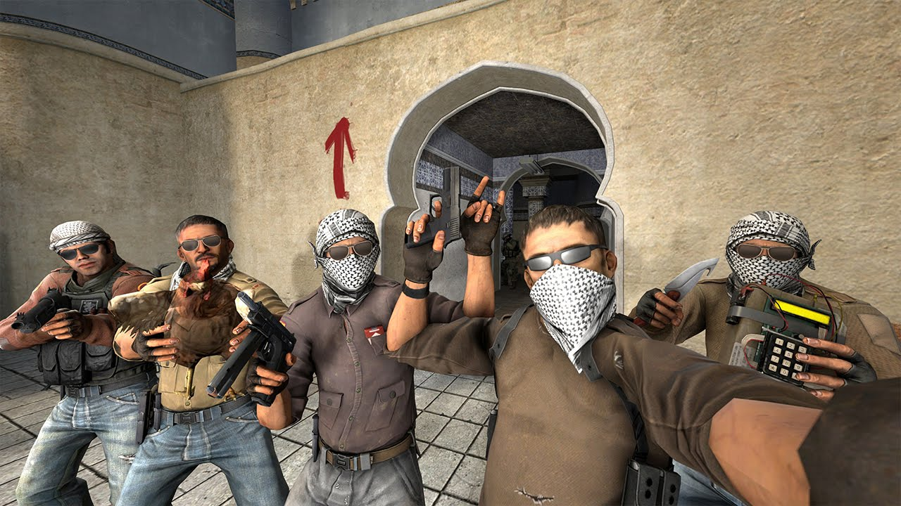 Kuvahaun tulos haulle free counter strike global offensive images