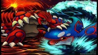 roblox pokemon legands : cómo encontrar kyogre reshiram y pegatina aleatorizador