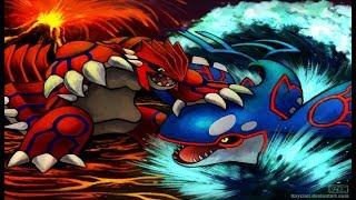 roblox pokemon legands : how to find kyogre reshiram and sticker randomizer