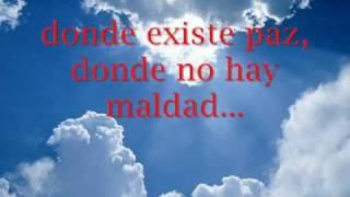 Yo Te Extrañare---Tercer Cielo (letra) (lyrics)