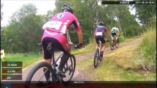 1572 MTB Challenge 2017 (XCM-SM 90km)