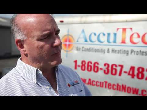 See Heating Contractors Montgomery County 888-682-2167 HVAC Companies Montgomery County PA