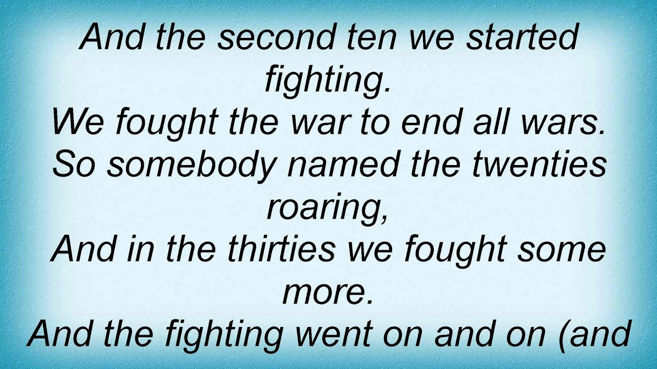 joe-walsh-decades-lyrics-megan-gaulding