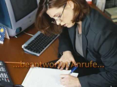 Sekretärin Bewerbung Vorlage gratis