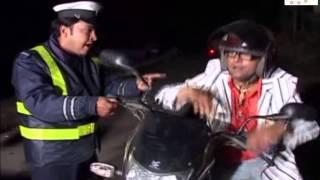 Jire Khursani, 17 August 2015, Full Episode