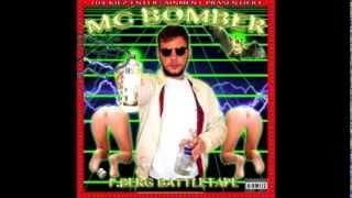 MC Bomber - Interlude