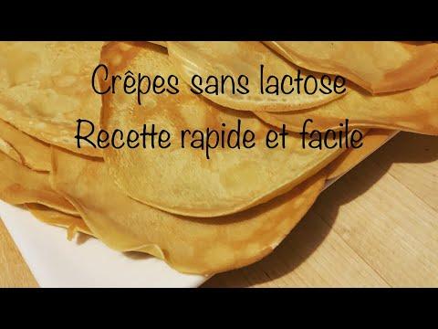 crêpes-sans-lactose