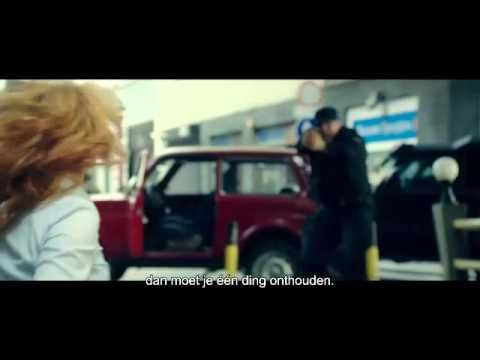 The November Man - Official TV Spot (NL) (Vanaf 01/10 in de bioscoop)