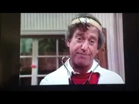 Soupy Sales: White Fang can