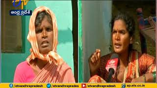Disha accuse family Members gets Emotional on Police Encounter