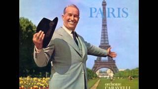 Maurice Chevalier - Sous les toits de Paris