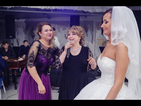 Hora nasilor cu Formatia Protonis Galati-muzica de petrecere.