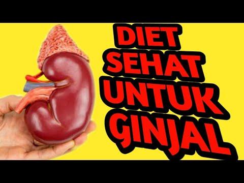 diet-ampuh-untuk-mengobati-dan-mengatasi-penyakit-ginjal