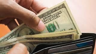 Каким должен быть кошелек, чтобы притягивал деньги?