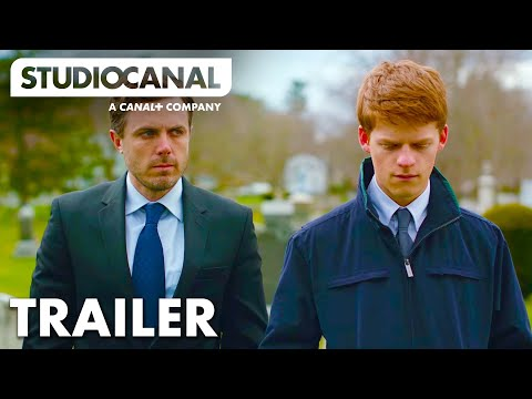 MANCHESTER BY THE SEA- Official UK Trailer- On DVD & Blu-ray now
