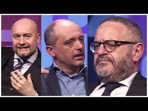 PROCESSO INTER, PERONI: 'ICARDI VA VENDUTO IN ESTATE, GIOCATORI SI PRENDANO..'