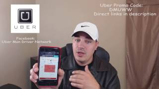 Uber - BEWARE!!! YOU MIGHT NOT GET PAID FOR TRIPS! 5/13/15