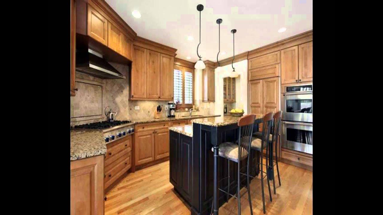 kitchen design video. new wet kitchen design video