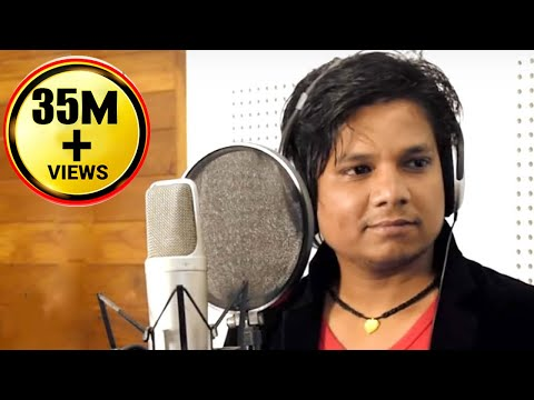 दिलीप राय CHHATTISGARHI SONG- गोरी कहा पाबे मोला -NEW HIT DJ CG LOK GEET VIDEO HD 2017 AVM STUDIO