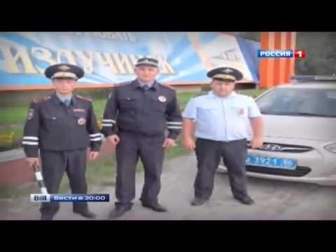Демченко АВ Воздушный стрелок 4