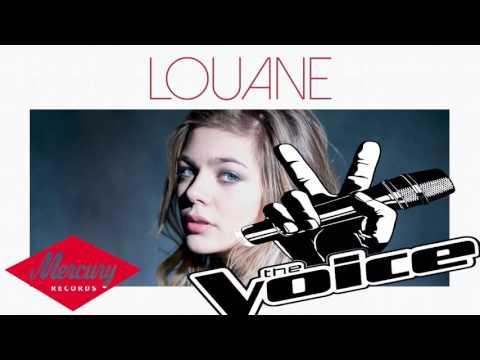 Quelqu'un m'a dit (The Voice 2) single