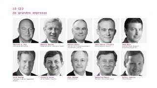 Súmate al compromiso HeForShe – Uruguay (1)