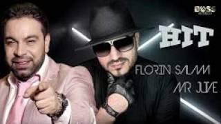 Florin Salam si Mr Juve - Pana la capatul lumii