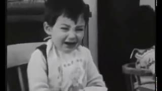 Джон документальный фильм 1969г