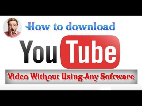 """new-super-tricks-to-download-any-videos-directly-by-pressing-ss"""