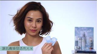 Gambar cover [K-Beauty] LANEIGE White Plus Renew全新升級雪漾亮白系列