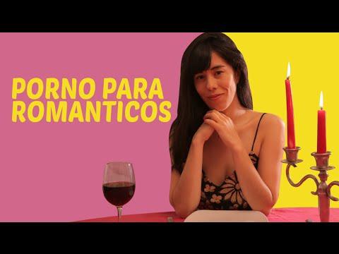 романтика el sexi знакомства для взрослых