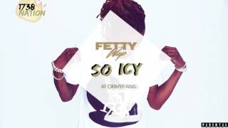 Fetty Wap - So Icy (Official Audio)
