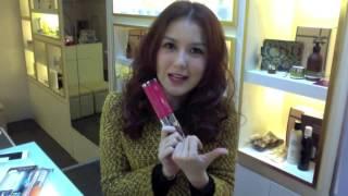 2合1聲波電動牙刷及智能紫外線消毒儀 Thumbnail