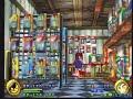 BRAVE FENCER 武蔵伝 ブレイヴフェンサー 武蔵伝 を実況プレイ アクションRPGゲーム実況 part2