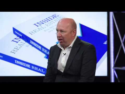 Talking Property June 2018 - State of the Sydney Property Market