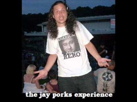 Jay Porks Experience Episode #14: Sorry State of New York Sports