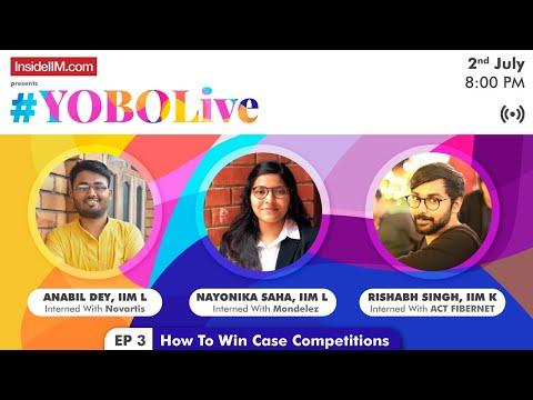 Kolkata on Dating & Tinder Fundas | RJ Praveen from YouTube · Duration:  4 minutes 54 seconds
