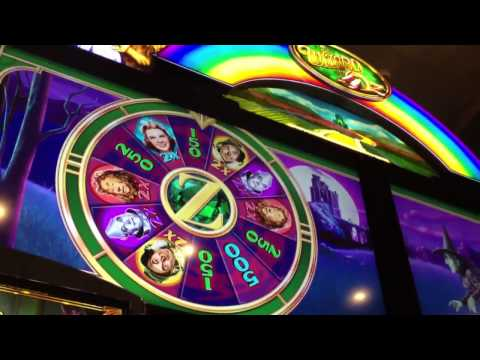 Video Mighty slots casino no deposit bonus codes 2017