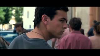 GRUPO 7 2012 (official trailer) - Grupa 7(trejler na srpskom)