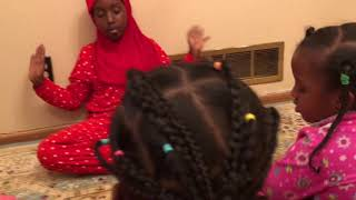 vuclip Sheeko ciyaal, caruur somali
