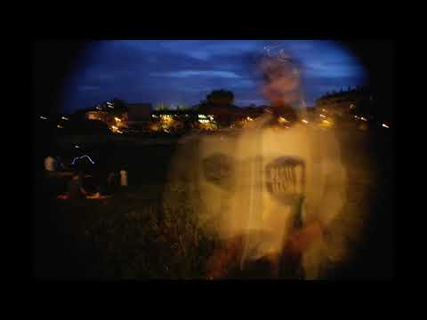 Bigmek / Apró / Instrumental / BrokenFinguz & Blood-Orange