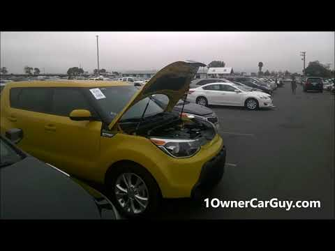 Auto Auction Government Cars for Sale ~ Preview Video