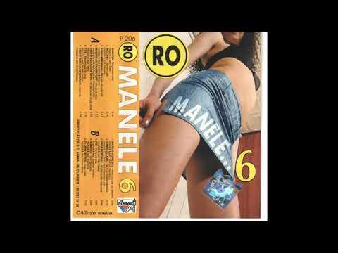 Ro-manele 6(2001)