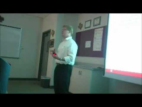 CIS 511: Chapter 3: Information Systems, Organizations, and Strategy
