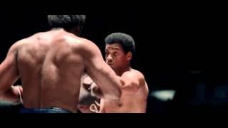 Али  Ali (2001) HD Али vs Форман.avi