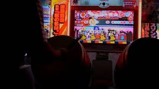 Player:ねぎ!? Camera:るりっぺ Place:モナコ吉祥寺 撮影日:8/17 ~ ...